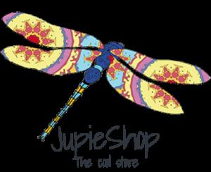 JupieShop